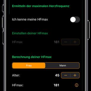 HFmax_Berechnung_Formel
